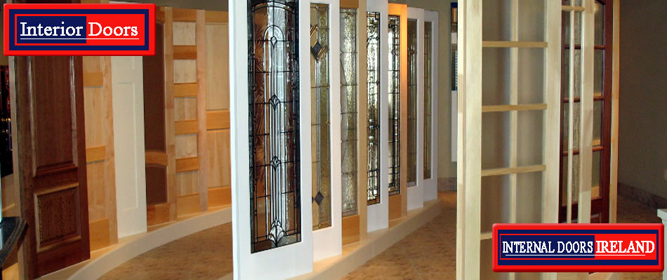 Internal Doors Dublin ... & Quality Doors in Dublin | Interior Doors Available in Dublin City