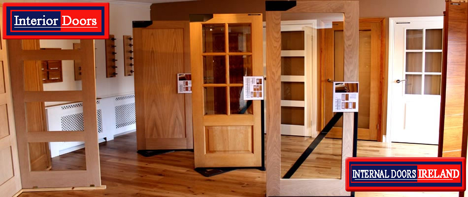 Internal Doors Cork Interior Doors Cork ... & Quality Doors in Cork | Interior Doors Available in County Cork