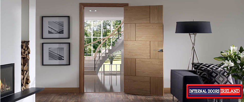Interior Doors French Doors Sliding Doors Door Sets Ireland