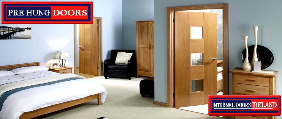 Quality irish made pre hung doors by internal doors ireland pre hung doors ireland prehung doors pre hung door sets planetlyrics Gallery